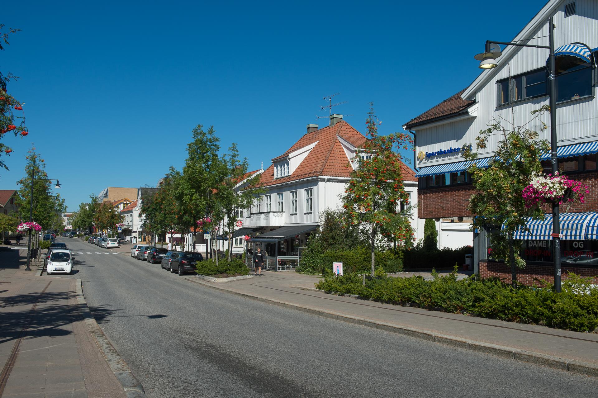 Jessheim