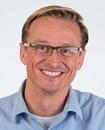 Thomas Grevstad