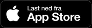 Last ned fra App Store
