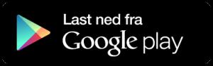 Last ned mobilbank fra Google play