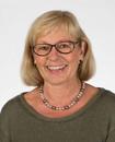 Anne Elisabeth Norrud