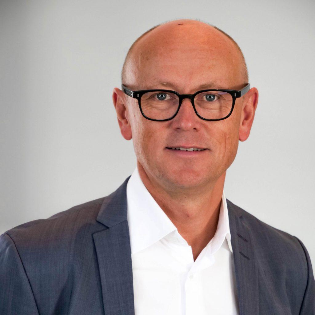 Kjell Engen