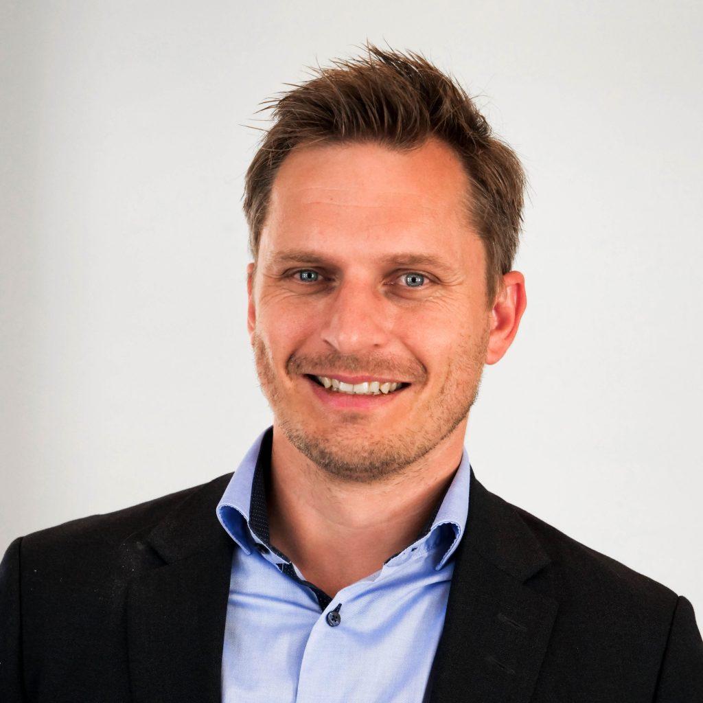 Thor-Henning Bråthen